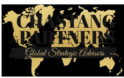 Chastang & Partners Logo